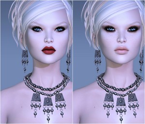Glam_affair_kate_polar_2